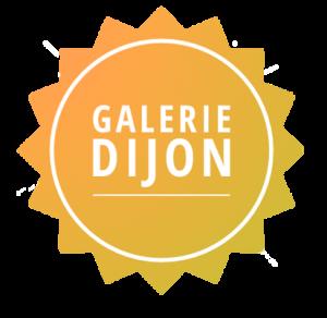 logo-galerie-dijon