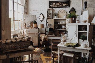 meuble-deco-vintage